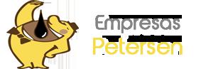 Empresas Petersen | Productos e Insumos para la Industria y Hogar